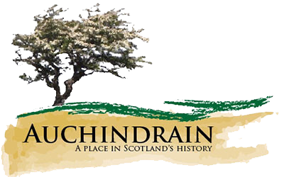 Auchindrain Township